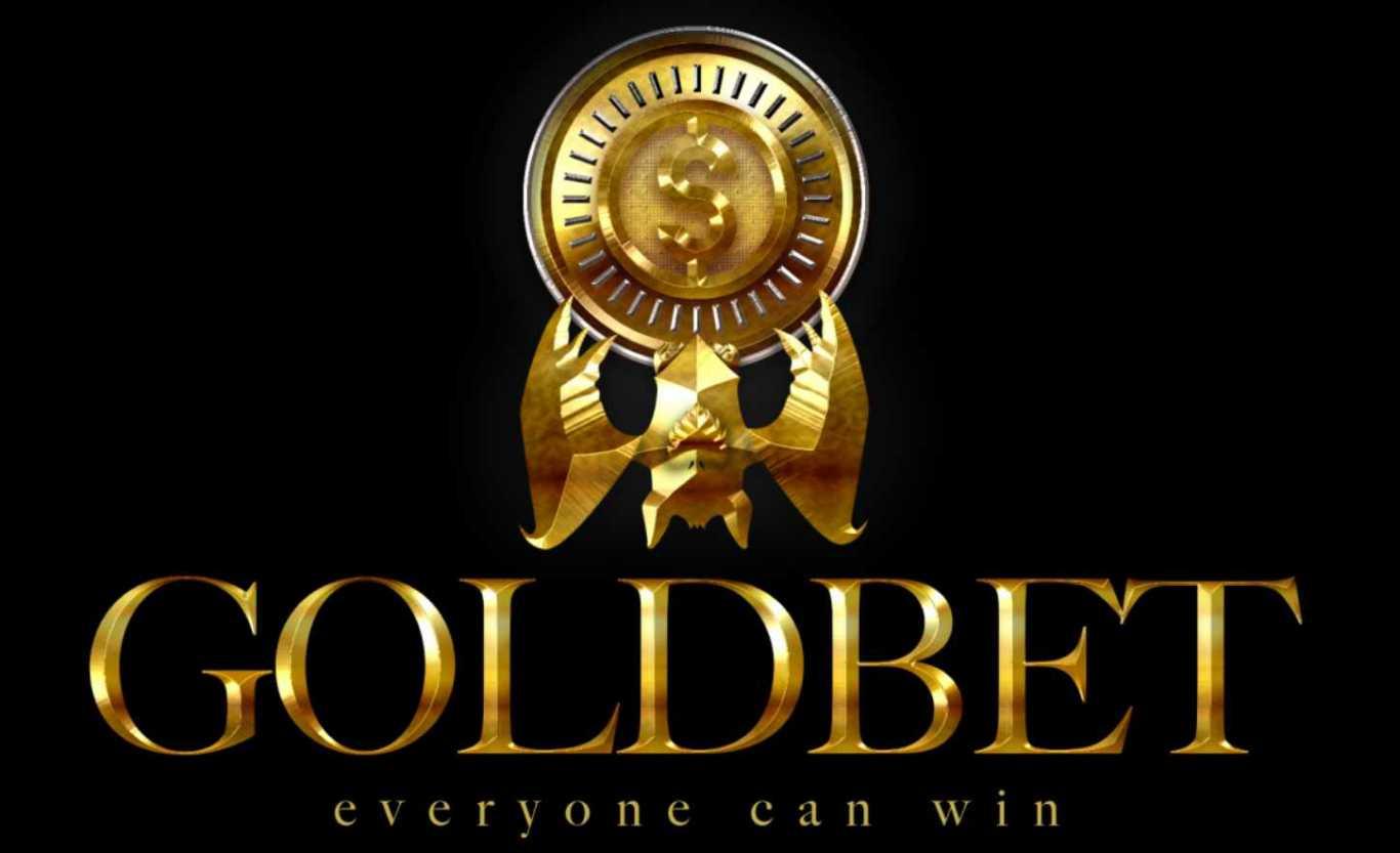 Come avviene il Login GoldBet per i nuovi clienti?