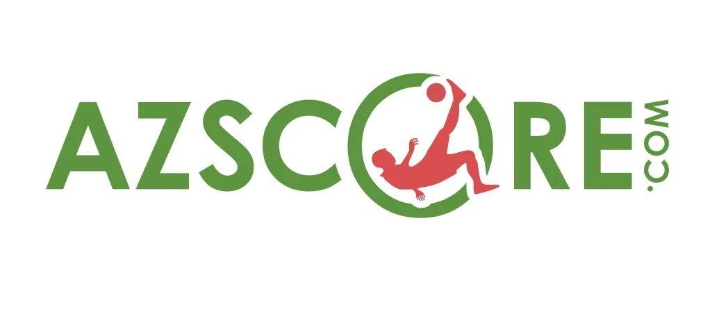 azscore.co.it